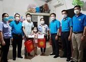 Hà Nội: Hàng vạn công nhân mất việc, thiếu việc do COVID-19