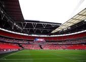 UEFA dọa tước quyền đăng cai chung kết Euro 2020 của Anh