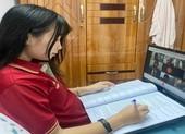 TP.HCM sẽ lấy ý kiến phụ huynh, HS về việc tổ chức kỳ thi tốt nghiệp