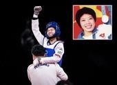 Nghĩ về HCV Olympic Thái Lan từ môn mà họ từng học Việt Nam