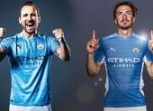Man City nổ bom tấn với Harry Kane và Grealish có giá hơn 225 triệu bảng