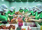 Tin vui cho hàng hóa xuất khẩu của Việt Nam sang Mỹ