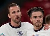 Man City đòi hớt tay trên Chelsea chữ ký của tuyển thủ Anh
