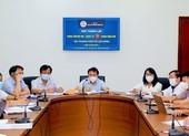 Bệnh viện Trung ương Huế vào TP.HCM xây dựng trung tâm điều trị bệnh nhân nặng