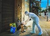 Chuyên gia đề xuất TP.HCM cần có trạm cứu tế, trạm trú ẩn… cho người nghèo
