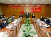 Bà Rịa- Vũng Tàu: Tính toán để mở cửa trở lại kinh tế