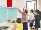 Điều chỉnh Thông tư 40: Người cho thuê nhà thở phào
