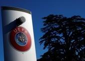 UEFA gỡ bỏ án phạt nặng các CLB nổi loạn