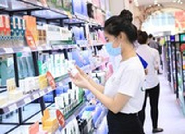 Điểm danh những dòng kem dưỡng ẩm best seller năm 2020