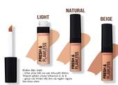 Hướng dẫn makeup hoàn hảo với combo mỹ phẩm cực đơn giản