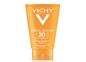 Bỏ túi những 'bửu bối' chăm sóc da nổi tiếng của Vichy