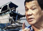 Pháp lý việc Trung Quốc muốn 'ăn chia' 60/40 ở biển Đông