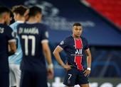 Mbappe chưa chịu ký hợp đồng mới với PSG, chờ tiền từ Real