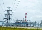 Quyết định thanh tra Dự án nhiệt điện Thái Bình 2
