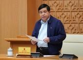'Cuộc chơi mới' sau COVID-19: Việt Nam đừng đứng ngoài, đi sau