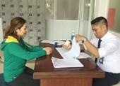 Quốc hội sẽ quyết việc Bộ GTVT hay Bộ Công an cấp bằng lái