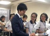 Sẽ khai thông lao động xuất khẩu sang Nhật Bản, Hàn Quốc?