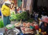 TP.HCM lên kế hoạch kiểm tra thực phẩm ở các chợ