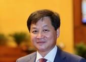 Trình Thủ tướng quyết định thành lập Quỹ Vaccine phòng COVID19