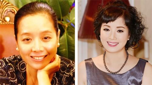 Chieu-Xuan-9858-1396585439.jpg