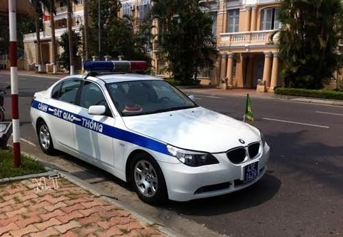 BMW-530i-3505-1405079434.jpg