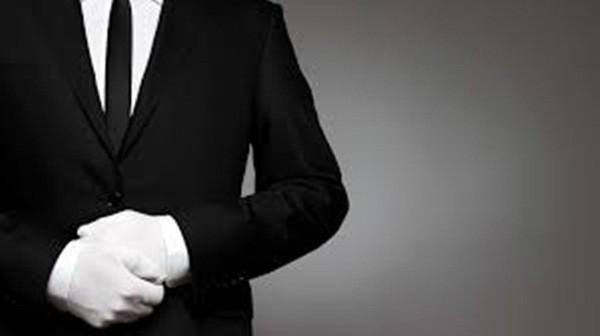 6 nghề lương cao khó tin trên thế giới 6