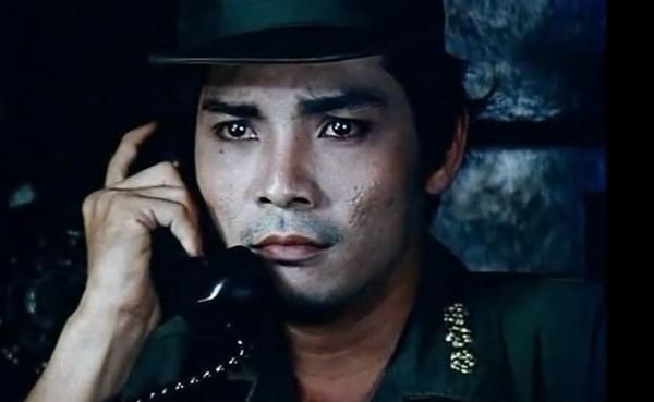 Vai diễn Sáu Tâm trong phim Biệt đồng Sài Gòn đã làm nên tên tuổi của Thương Tín