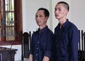Cha lãnh án tử, con bị 9 tháng tù vì không tố giác cha
