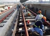 Tổng thể mạng lưới các tuyến metro TP.HCM