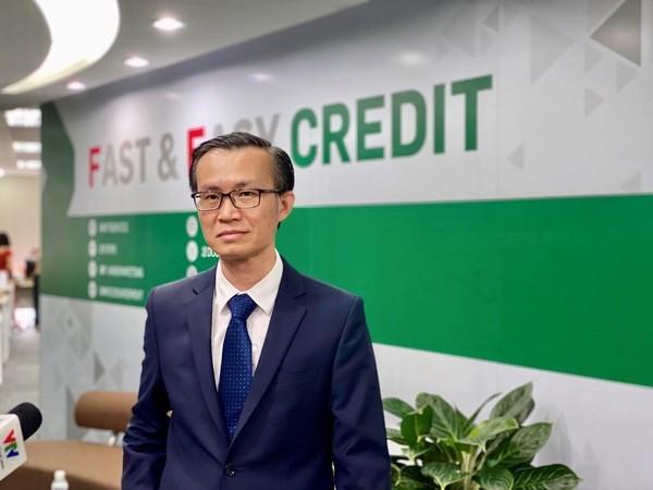 FE_CREDIT-chung-tay-chong-COVID-19