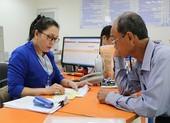 EVN HCMC đảm bảo cấp đủ điện vào mùa khô