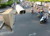 14 tuyến đường ở TP.HCM sẽ xử phạt qua camera