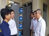 EVN HCMC đảm bảo cấp điện phục vụ kỳ họp Quốc hội khóa XIV