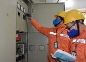 Khách hàng nào được nhận gói giảm tiền điện 11.000 tỉ