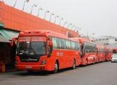 Phương Trang trúng thầu 9 tuyến xe buýt ở Đồng Tháp