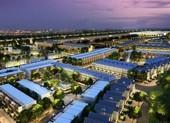 Quận 8 thông tin về dự án ở khu vực cảng Phú Định