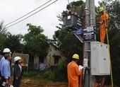 26,6 triệu hộ gia đình được giảm 10% giá điện đợt 2