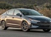 Hyundai, Toyota, Kia: Mẫu ô tô nào tiết kiệm nhiên liệu nhất?