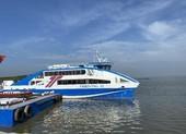 Hiểu đúng về giá vé phà biển Cần Giờ - Vũng Tàu