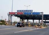 Phương án thu phí BOT xa lộ Hà Nội