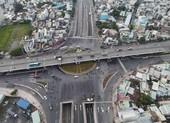 Cao tốc TP.HCM - Mộc Bài sẽ được đầu tư theo hình thức BOT