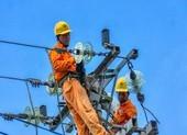 EVNSPC: Tăng cường cấp điện phục vụ lễ 30-4, 1-5