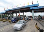 Kỳ vọng 3 cây cầu kết nối TP.HCM với miền Tây