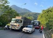 Dừng toàn bộ xe vận chuyển khách từ TP.HCM về Lâm Đồng