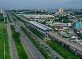 Giám đốc sở GTVT: Chú trọng phát triển giao thông TP Thủ Đức