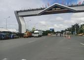 Các yêu cầu cần biết khi lưu thông ở tỉnh Tây Ninh