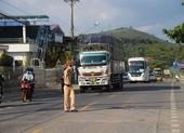 Hướng dẫn mới nhất về hoạt động vận tải hành khách của tỉnh Lâm Đồng