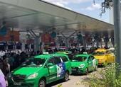 TP.HCM kiến nghị cho phép 400 taxi chở người dân đến bệnh viện