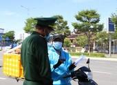 Doanh nghiệp tại Đà Nẵng bổ sung giấy đi đường QR Code thế nào?
