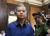 Vì sao ông Nguyễn Hữu Tín chấp nhận án tù không xin giảm?